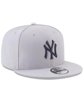 e217df93079 ... macys. cbc39 95264 coupon code for new era boys new york yankees  players weekend 9fifty snapback cap sports fan ...