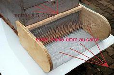 ouessant notre passion prot ger nos abeilles contre le frelon asiatique proto museli re. Black Bedroom Furniture Sets. Home Design Ideas