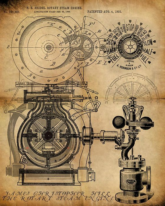 new abstract piece - by james christopher hill - copyright ... mesa engineering schematics cab steampunk engineering schematics
