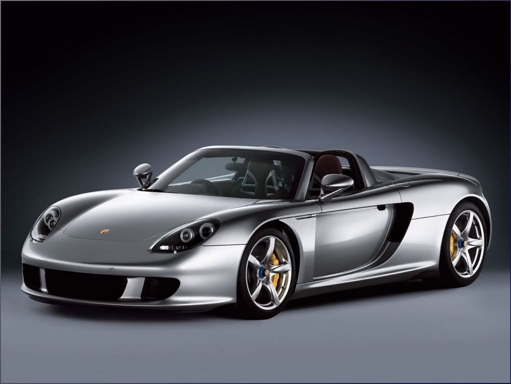 Coolest Fastest Car In The World Fast Car In World Hd Wallpapers Cars Supercars Fastestcars Wallpaperhd Porsche Carrera Car Quiz Porsche Carrera Gt