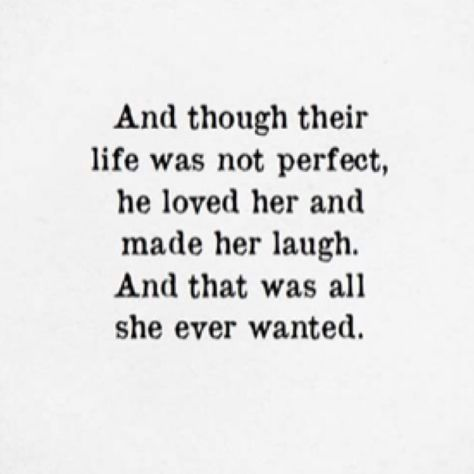 We Aren T Perfect But We Re Perfect Together Love And Laughter Quotes Laughter Quotes Together Quotes