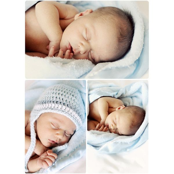 Diy newborn photo tips4 thebusybudgetingmama jpg 600x838