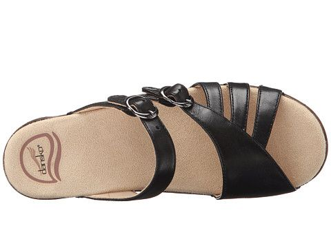 Saw This On Zappos Mobile With Images Soft Sandals