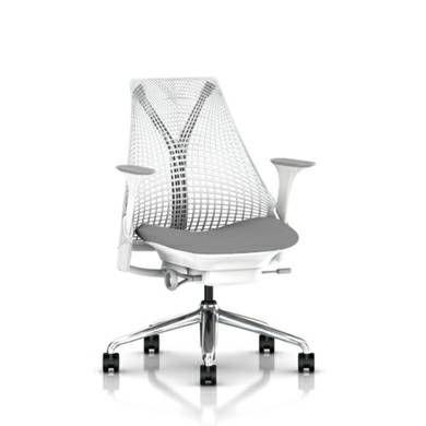 Herman Miller 4 For 100 Http Newyork Craigslist Org Brk Fuo 4892868133 Html Ergonomic Office Chair Sayl Chair Work Chair