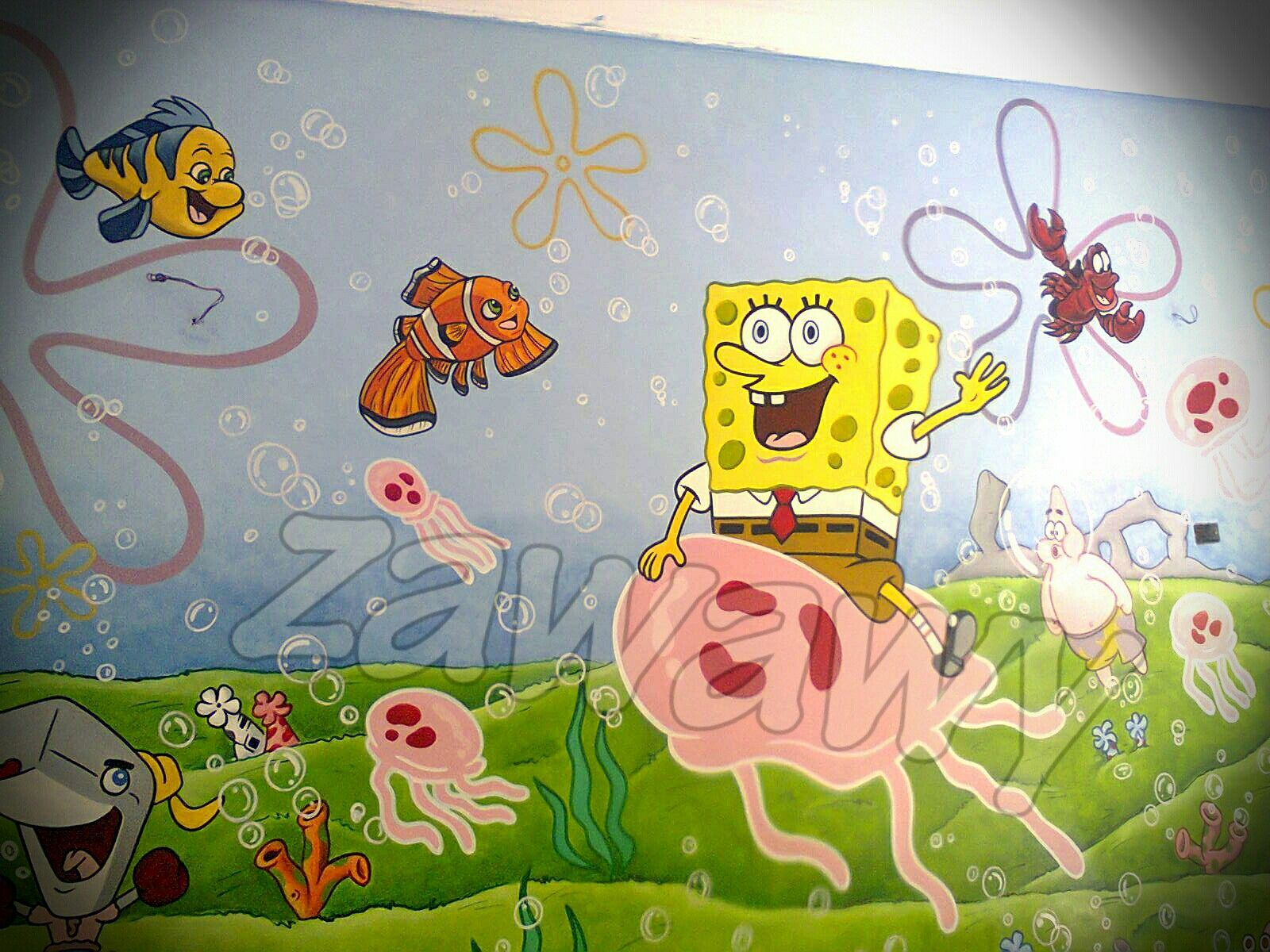 Pin By Mostafa Zawawy On Children S Room With Images Art Childrens Room Childrens