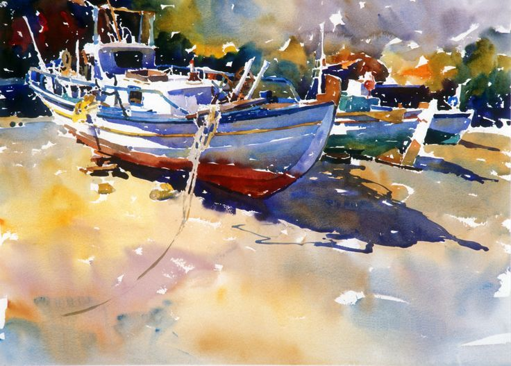 john whorf paintings - Αναζήτηση Google