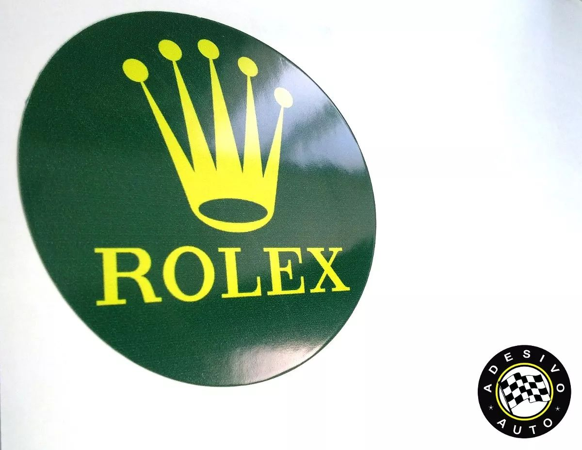 Adesivo rolex sticker rolex formula1 collection pinterest adesivo rolex sticker rolex biocorpaavc Choice Image