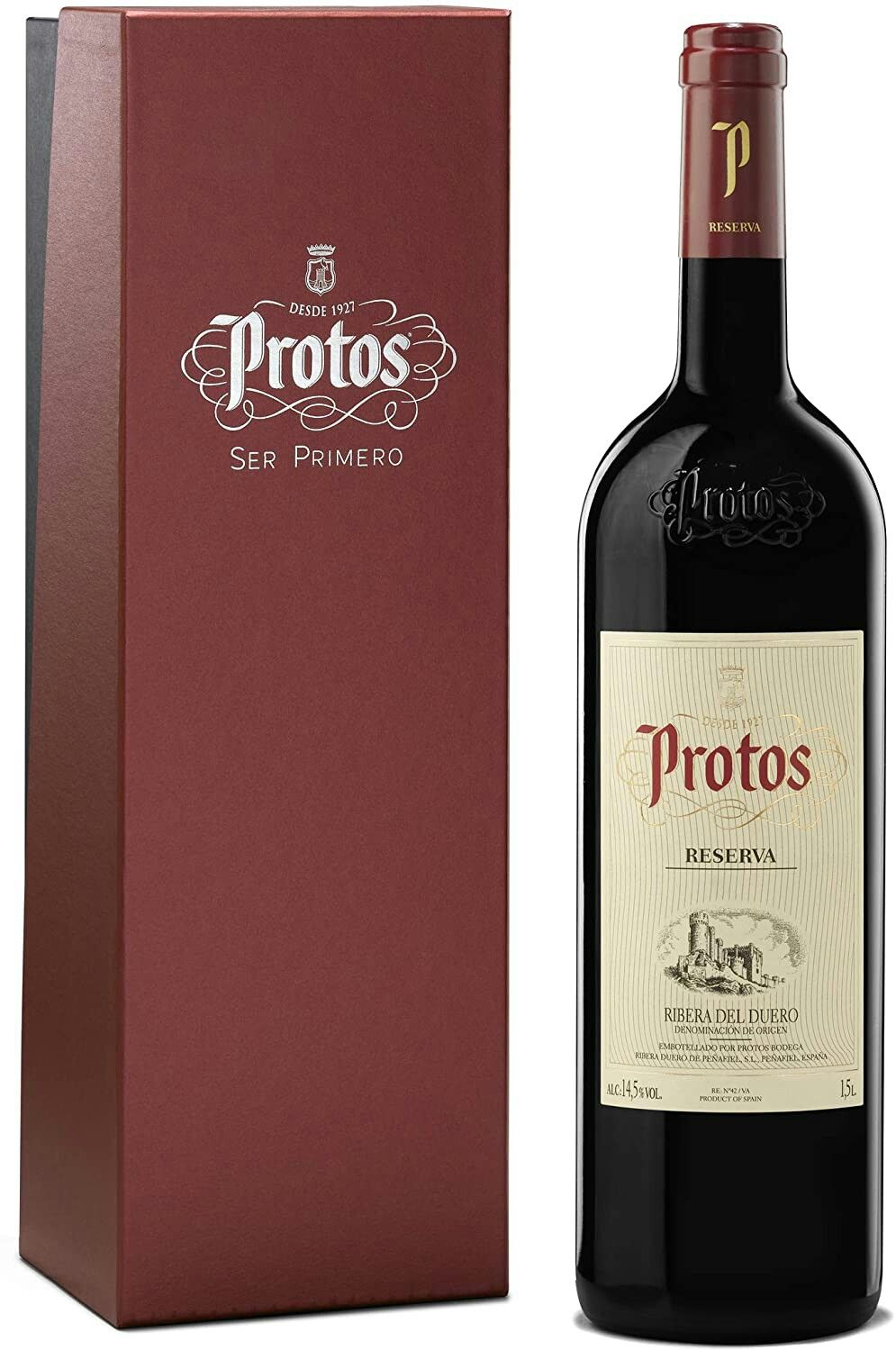 Pin By The Garcia S Group On Terreno 2 In 2020 Wine Bottle Wine Drinks
