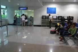 http://cheapvietnamvisa.de/2013/09/03/why-the-vietnam-visa-on-arrival/ The price of visas for Vietnam is increased from 1 January 2013,The single entry visa   will, next year, U.S. $ 25 (€ 20) to $ 45 (35 €) for foreigners.