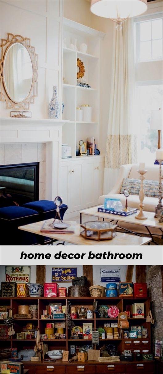 Home Decor Bathroom 97 20181127083927 62
