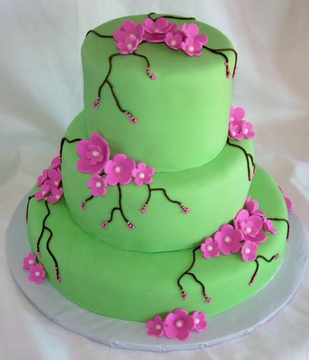 Cakes by Steph Birthday Cakes Awesome cake ideas Pinterest