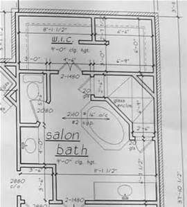 Shower Dimensions Bing Images Two Person Shower Walk Through