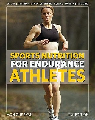 Nutrition for Endurance Athletes 101 #athletenutrition Sports-Nutrition-for-Endurance-Athletes #athletenutrition Nutrition for Endurance Athletes 101 #athletenutrition Sports-Nutrition-for-Endurance-Athletes #athletenutrition