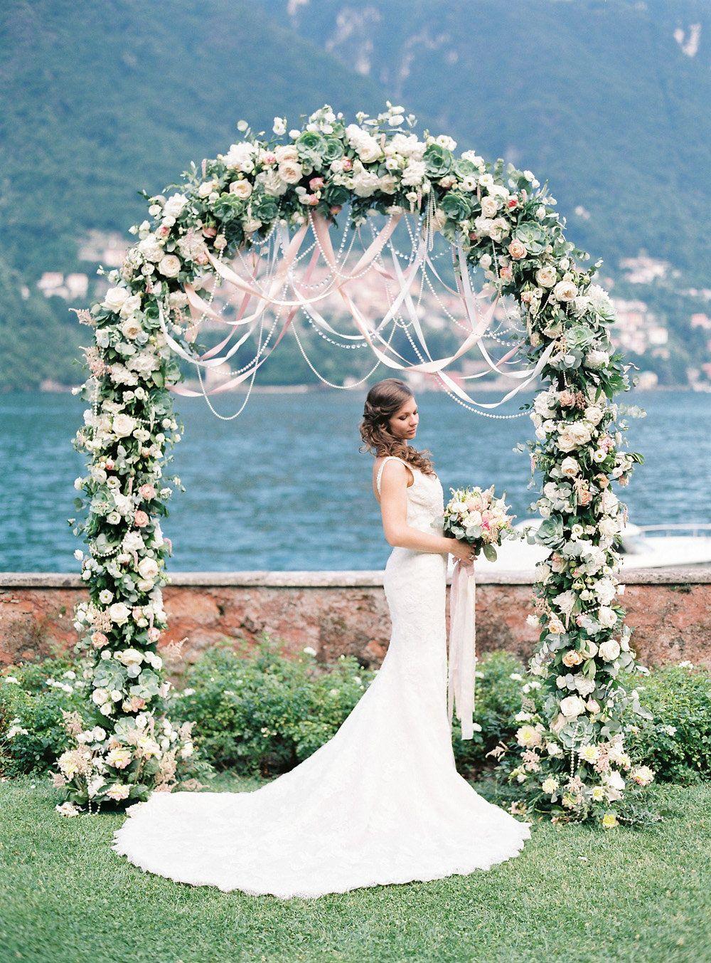 Wedding decorations arch  WEDDING  Свадьба от А до Я  Wedding  Pinterest  Wedding and Weddings