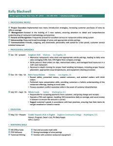 Job Specific Resume Templates Entrancing Resume Templates Job Specific #resume #resumetemplates #specific .