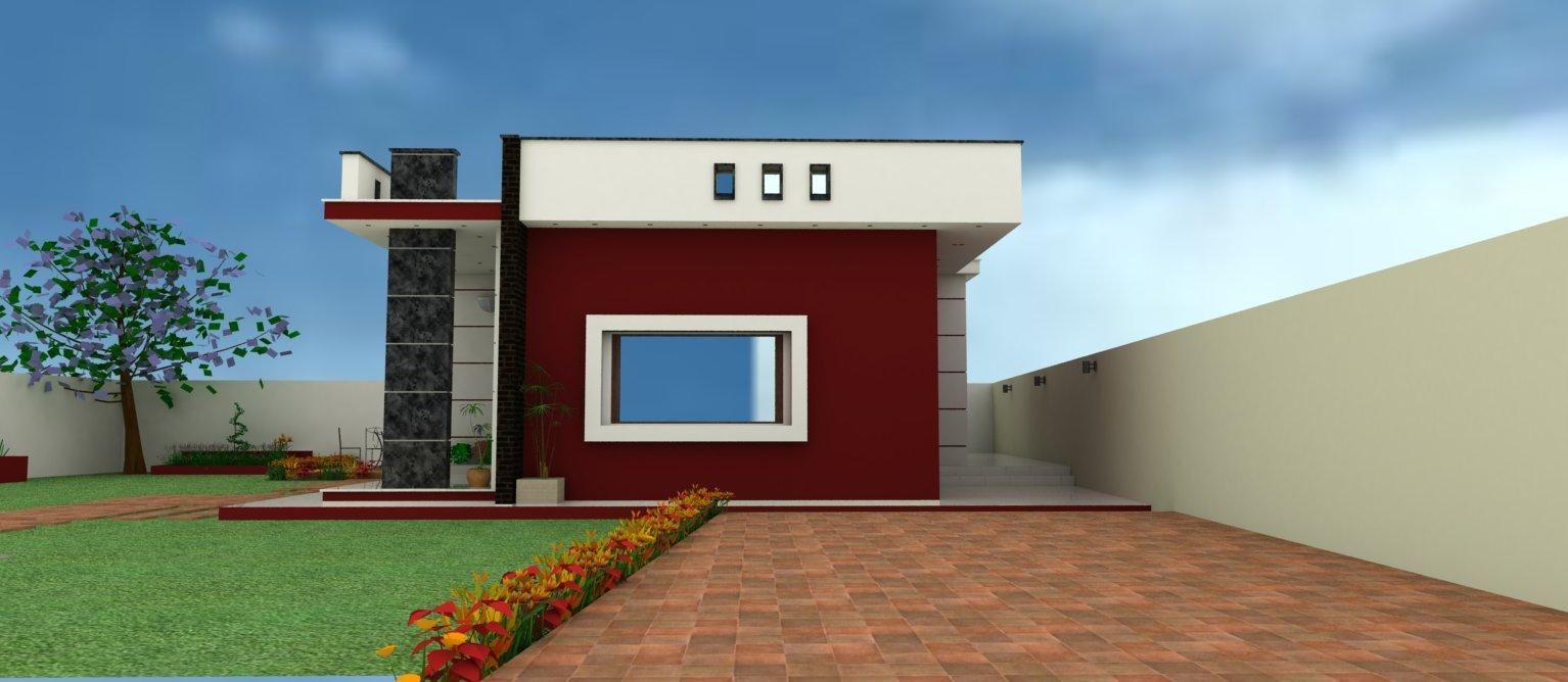 نتيجة بحث الصور عن تصميم استراحات صغيرة في ليبيا Outdoor Decor Decor Home