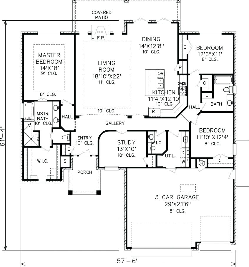 Design House Plans With Pictures Modern Contemporary Build It Cottage Model Plan Home Floor Uk Nextbook Luxury Floor Plans Floor Plan Design Shop House Plans