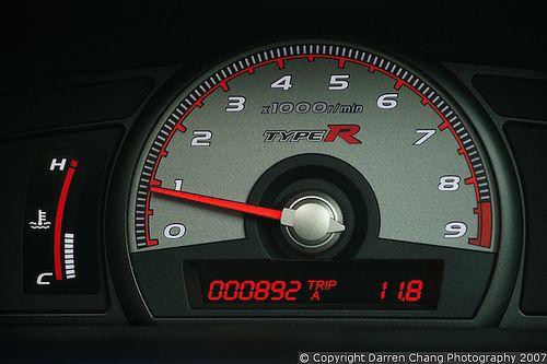 Honda Civic Type R 13 Jpg Honda Civic Type R Honda Civic Honda Sports Car