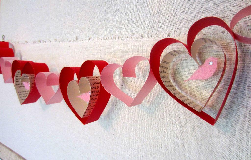 4 idees de cadeaux diy pour la saint valentin