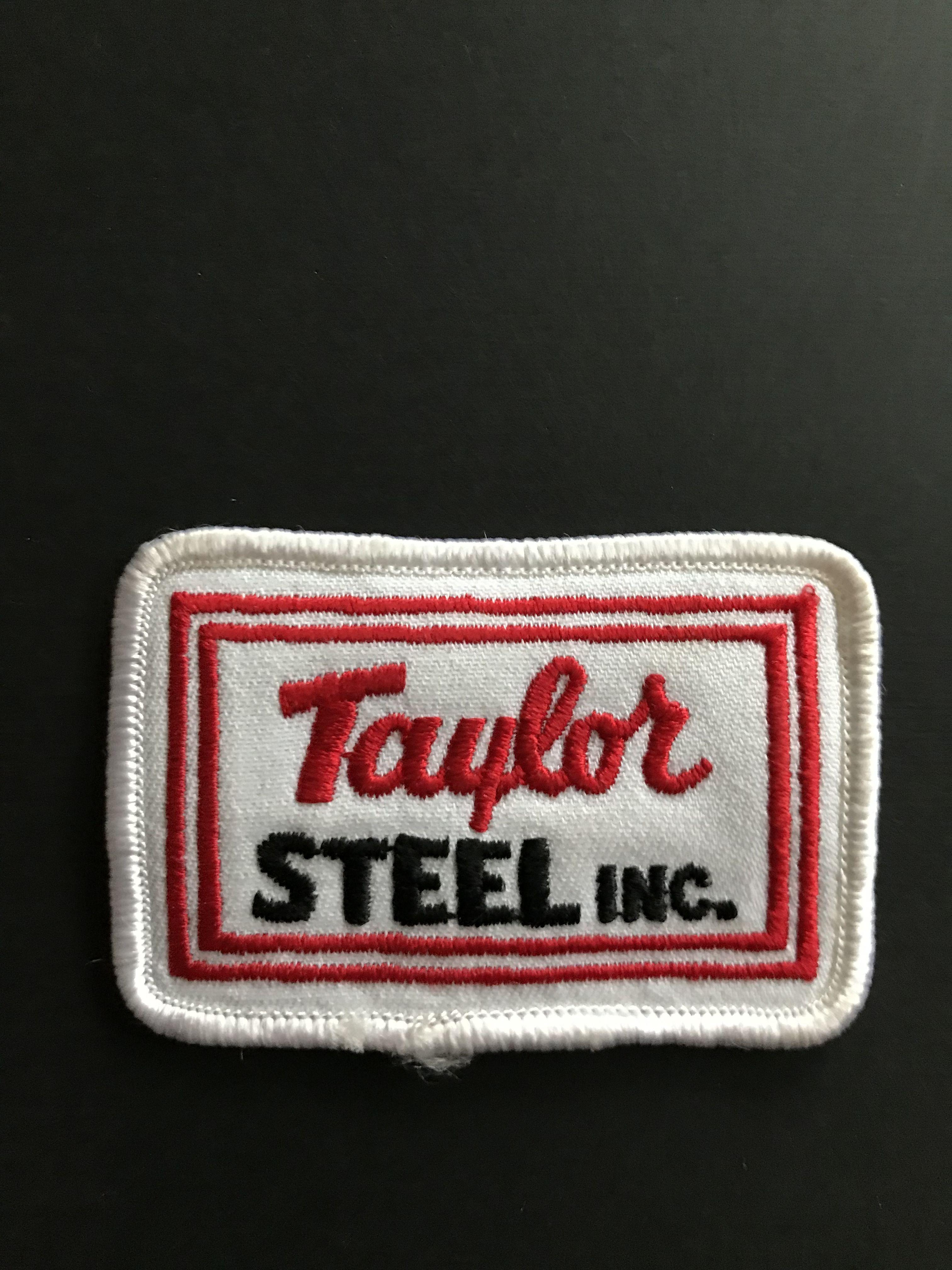 Warren, Ohio Ohio, Steel, Warren