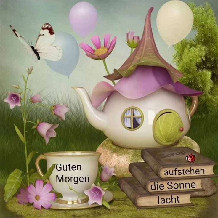 Photo of – – #gutenmorgen – #gutenmorgen #Birdbilder – #Birdbilder