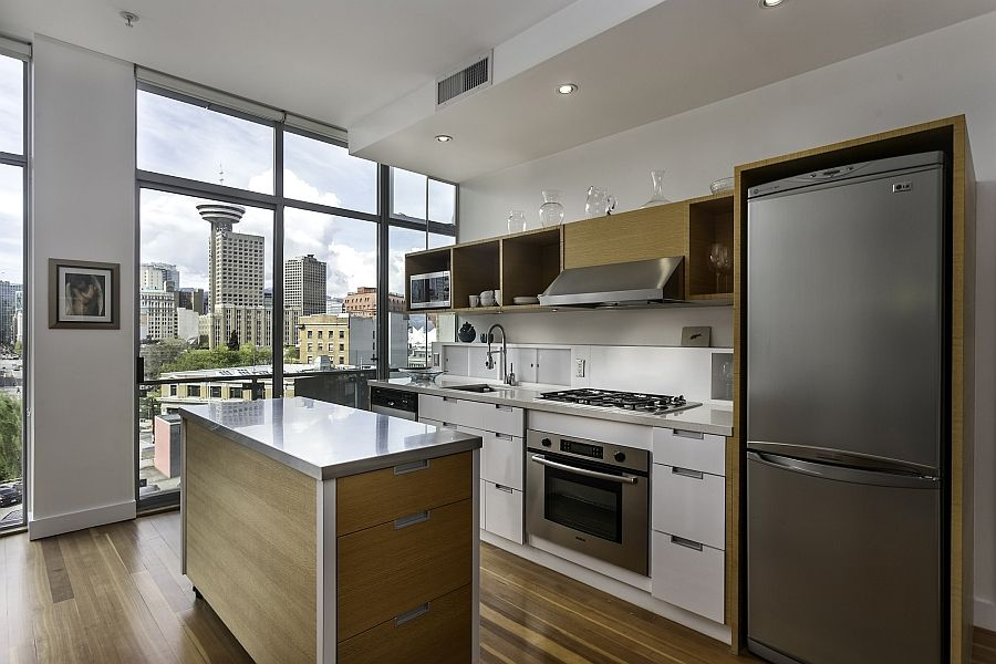 Find The Perfect Material, Style And Size Of Countertop For Your Kitchen By  Browsing These