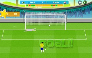 Soccer Games Online Play For Free Play Soccer Soccer Online Soccer Games