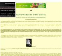 thumbnail of Mattera ANCESTORS Saponaro