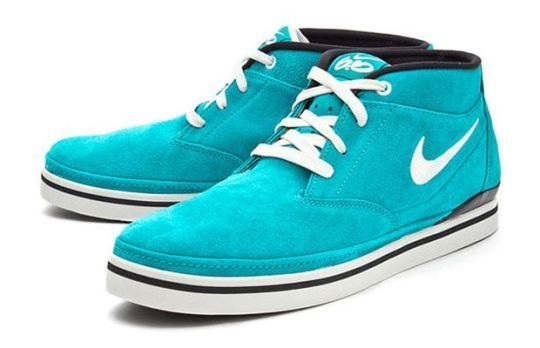 8a2323a6fba030 nike 6.0 on sale   OFF70% Discounts
