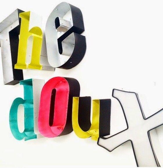 The Doux Salon Blow Dry Parlour Ga Natural Hair Salons Salons Beauty Industry