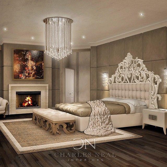 Baroque, Home Decor, Heart, Ps, Homemade Home Decor, Interior Design,  Design Homes, Home Interiors, Photo Manipulation