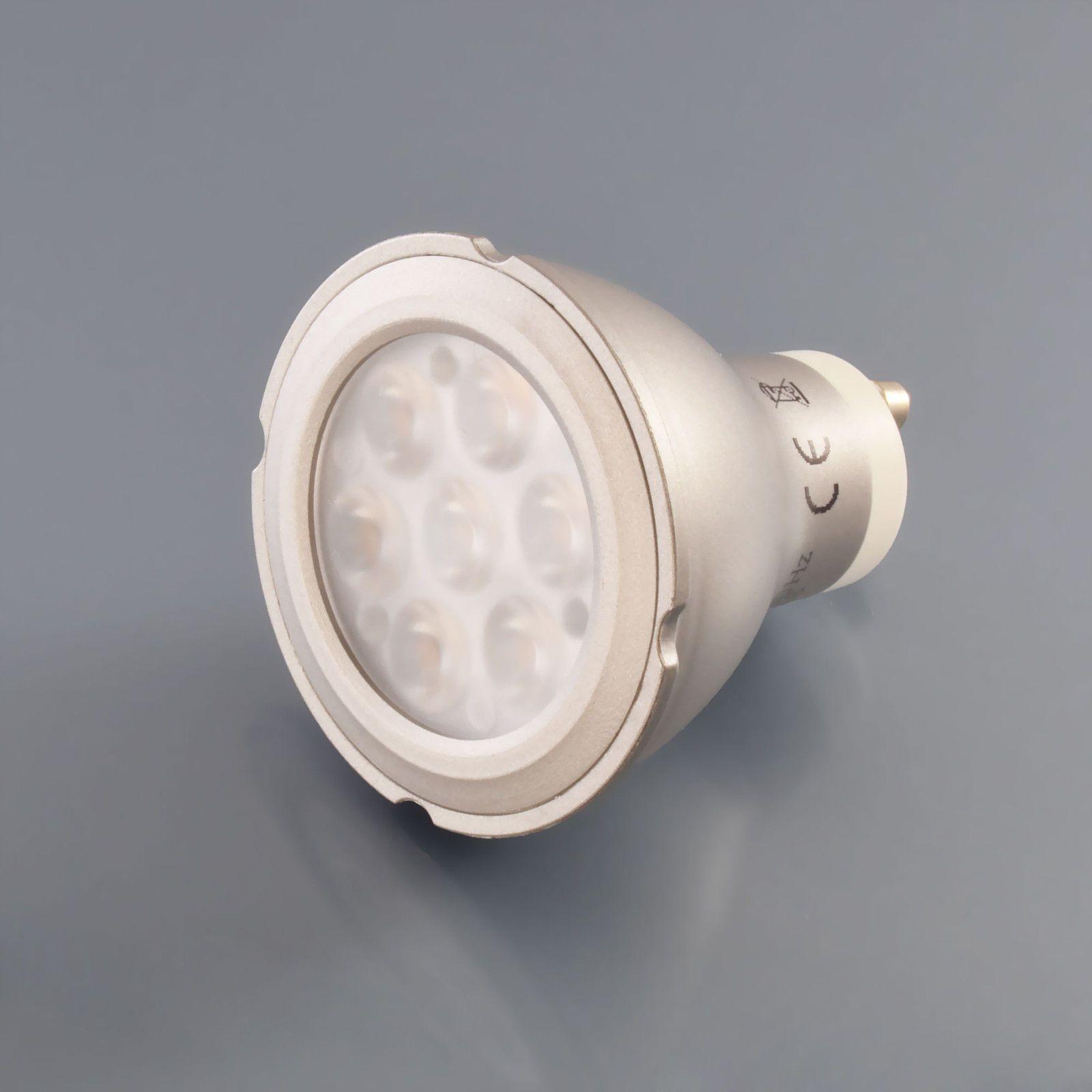cc300a6d3804a3817a2e07c3088018b7 Stilvolle Led Leuchtmittel G4 Dekorationen