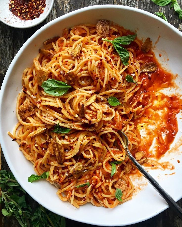 Diane Morrisey on Instagram This super simple pantry pasta dish is a breeze   OH THE PASTABILITIES