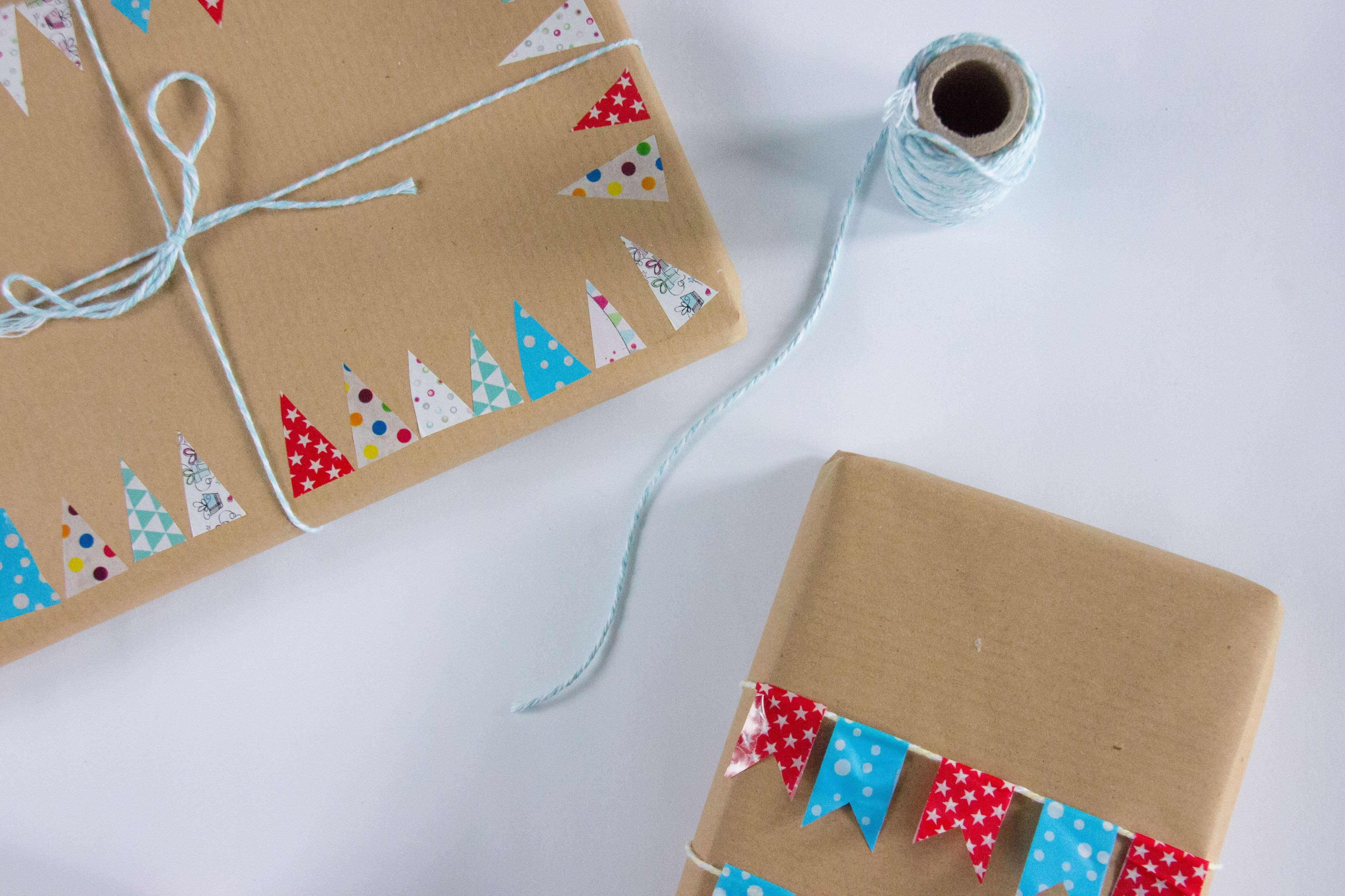 Membuat Packaging yang Membedakan Anda dari Kompetitor