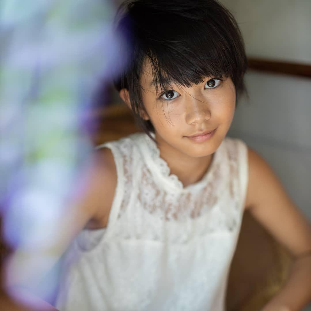 ジュニアアイドルパンチラu10過激ジュニアアイドル投稿画像65枚