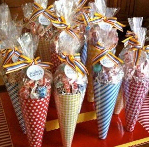 Otros 24 Minnie Mouse Clubhouse Comida Cajas Llevar Bolso De Mano Fiesta Cumpleaños Cheap Sales 50% Almacenamiento De Cocina