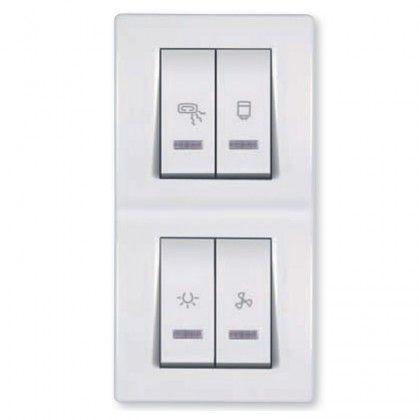 bathroom switch - Left.handsintl.co