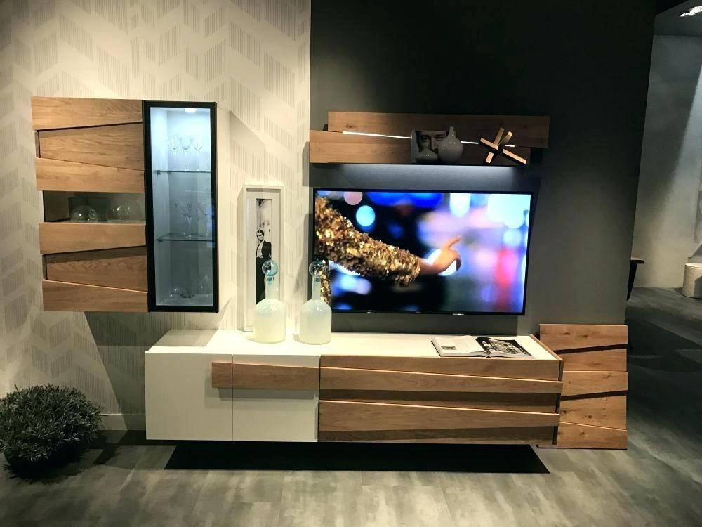 Small Wall Unit Wall Units For Living Room Small Modern Design