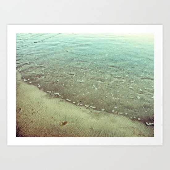 https://society6.com/product/abstract-rippled-water-on-the-sand_print?curator=hereswendy