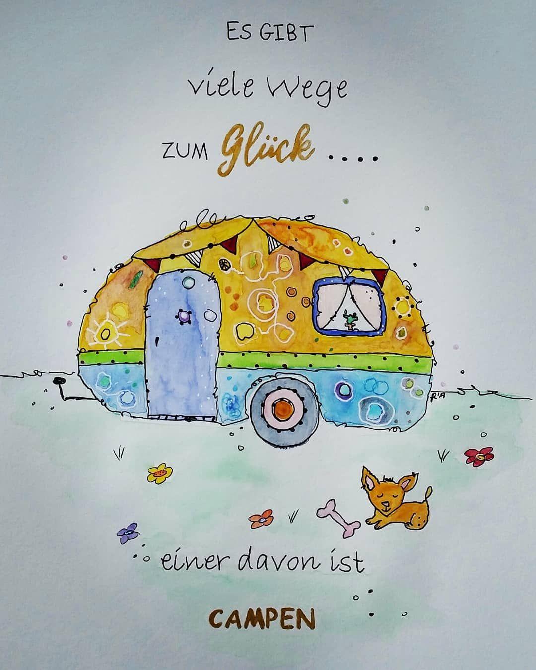 Pin Von Anne Florien Auf Bilder 2020 Zeichnungen Malen Bilder