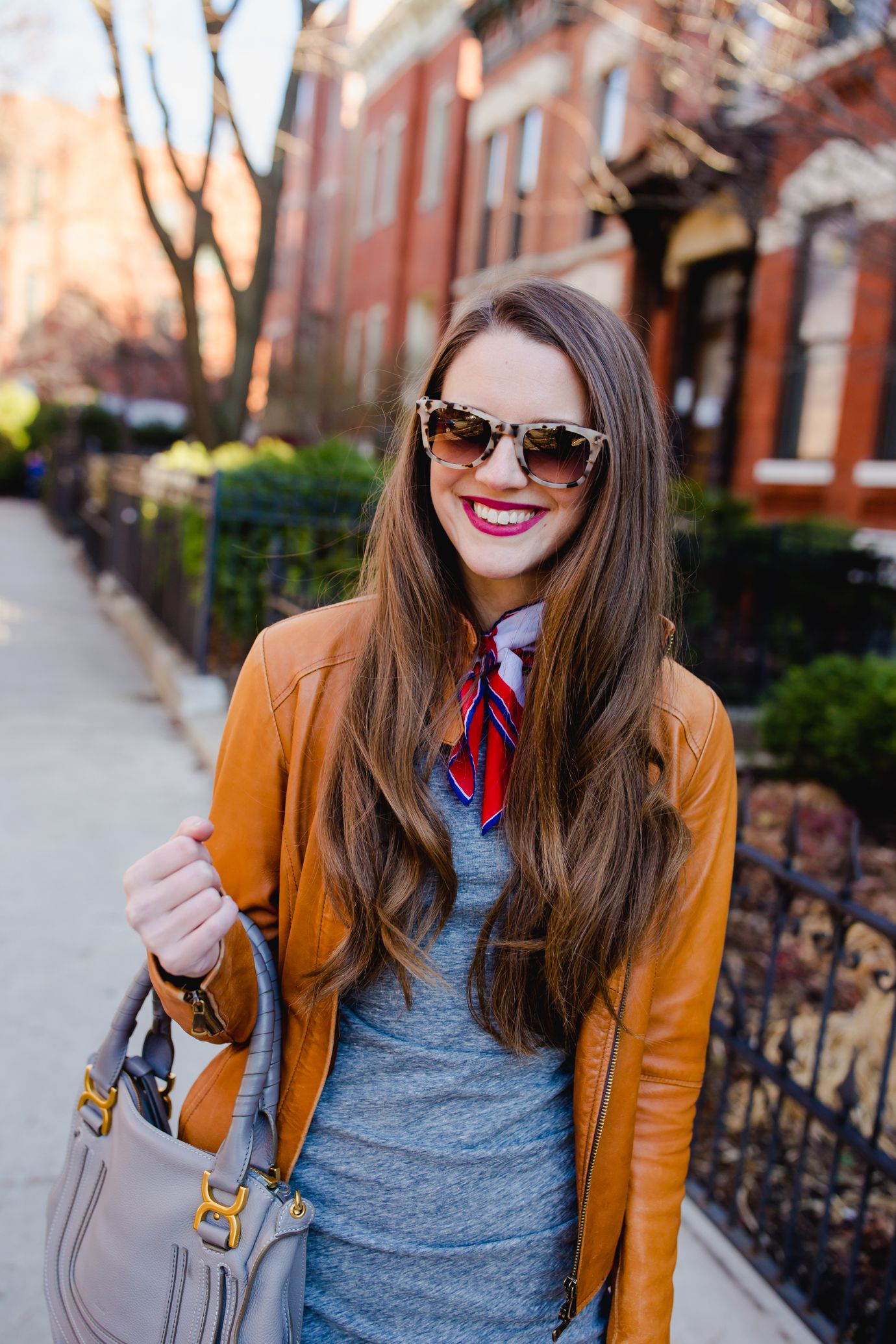 one of my favorite casual outfits for any occasion | easy