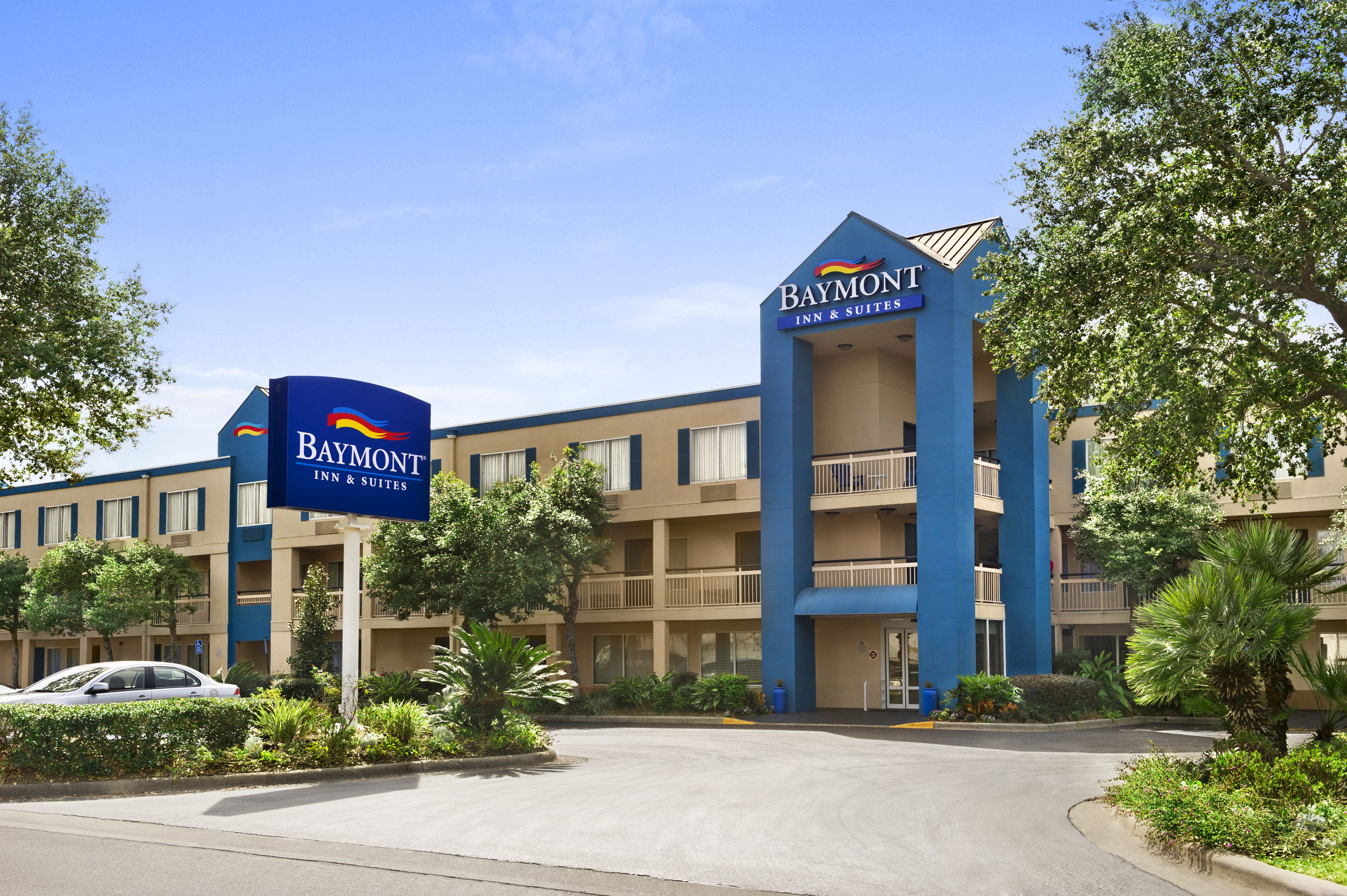 Whether Looking For Hotels In Gainesville Fl Or On Your Way To