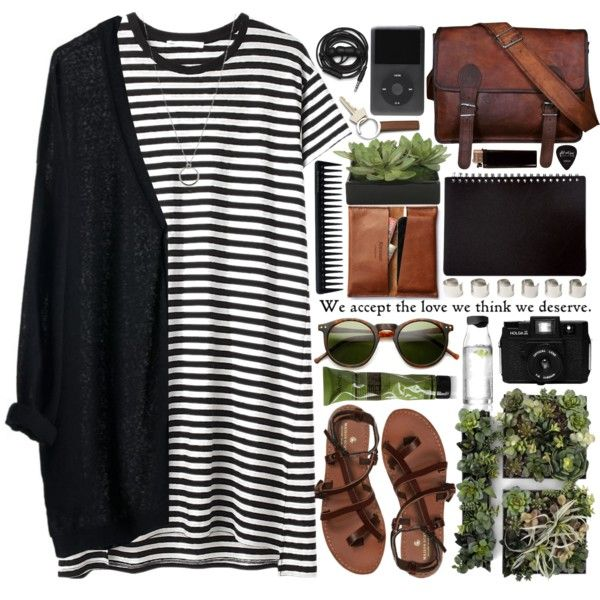 2ce8cea78c33 Back to School Outfit Ideas   Tips
