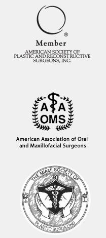 Oral And Maxillofacial Surgery Inc