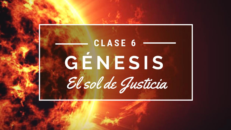 El Sol De Justicia Sol De Justicia Isaias 24 Lugares Oscuros
