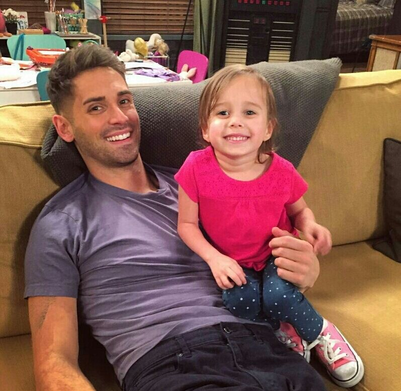 Love this ♥♥♥ in 2020 Baby daddy, Baby daddy tv show