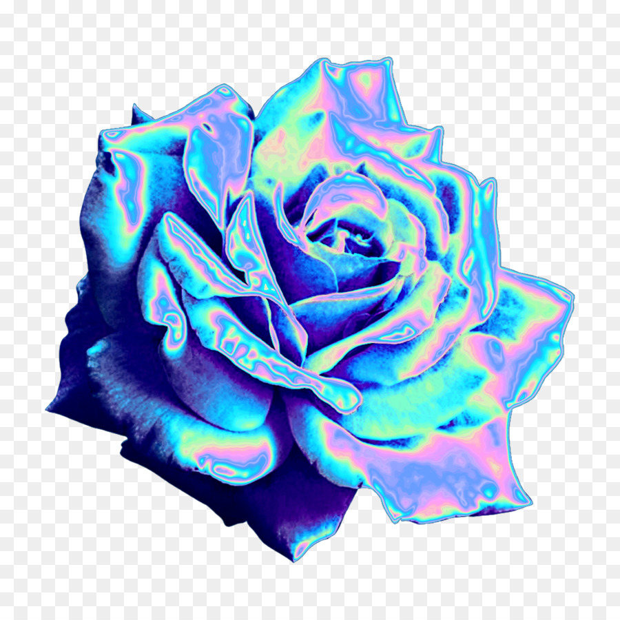 Pin By Beautiful Things On Wow Flower Text Vaporwave Flower Aesthetic