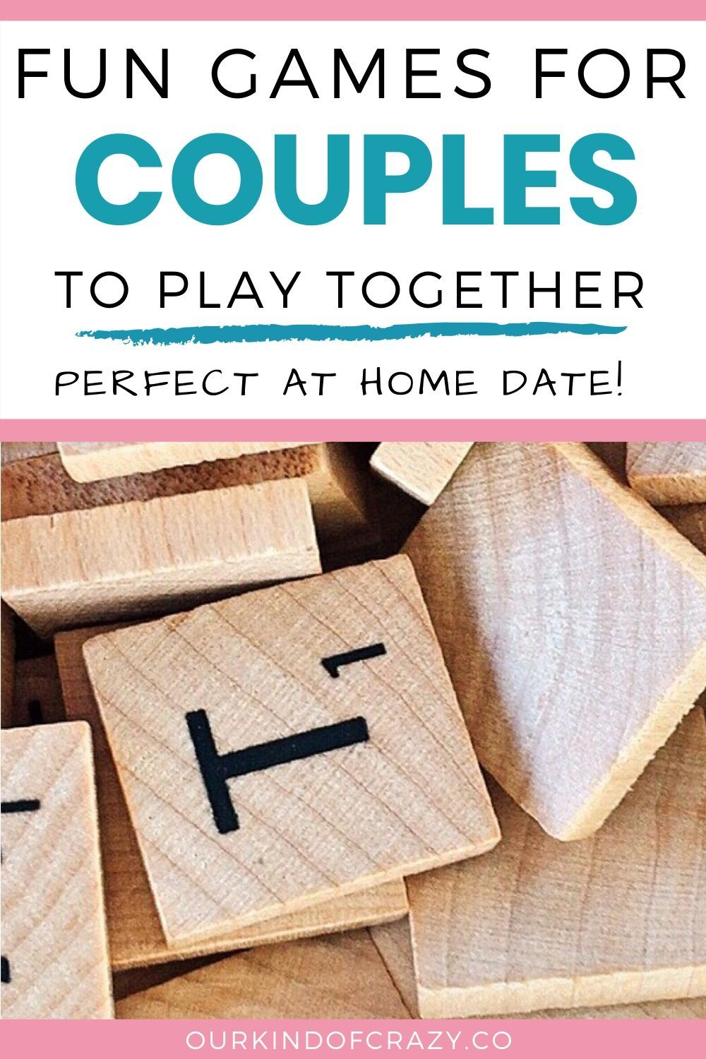 Games For Couples Best 2Player Games For Date Night in
