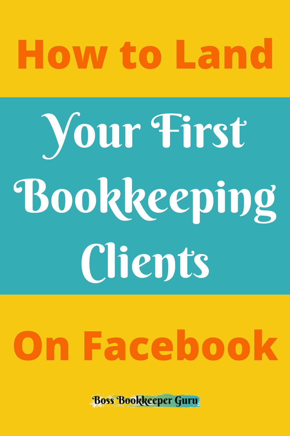 Pin on How to Get Clients
