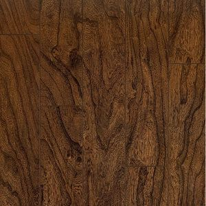 Forest Valley Flooring True Timber 12mm, Valley Walnut Laminate Flooring